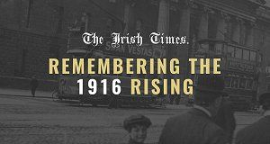 Remembering the Rising