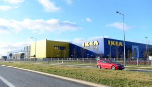 A report commissioned by the Green/EFA group in the European Parliament into the tax affairs of Ikea found that it has been paying itself royalties to reduce its overall taxation bill.