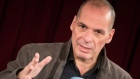 Varoufakis tells Irish people to 'send Michael Noonan packing'