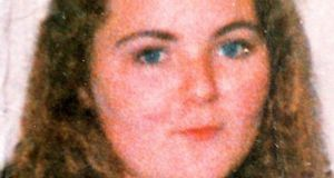 A long-delayed inquest into the death of murdered schoolgirl Arlene Arkinson began on Monday, nine years after it was ordered.