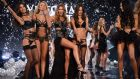 The Victoria's Secret show in London was the most watched fashion event in the world, attracting 500 million viewers in 192 countries