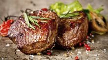 Culinaria: what does 100% Irish beef mean?
