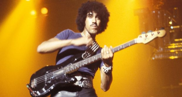 Cowboy Song The Phil Lynott Biography Joy Of The Songs The