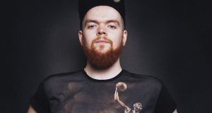 "Jack Garratt: ""It looks like it's just happened, but it wasn't like that. It's so fucking hard. There have been so many setbacks and failures and heartache."""