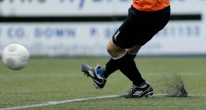 Synthetic pitches: Are health fears totally groundless?