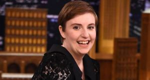 Girls' creator Lena Dunham's Instagram quote about her motivation for exercising epitomises a growing Millennial philosophy about fitness – working out is not about weight or appearances.