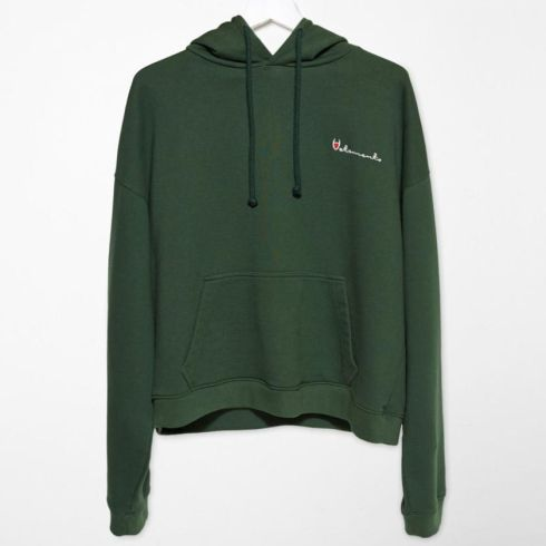 10VETEMENTS-GREENE545NETAPORTER_WEB