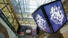 "The London Stock Exchange has confirmed talks over a merger with Deutsche Boerse to create a European-based ""global markets infrastructure group"". (Photograph:  Yui Mok/PA Wire)"
