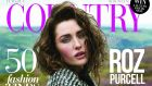 Irish Country Magazine: sales have risen 11 per cent in the past year and are up almost 60 per cent over a two-year period