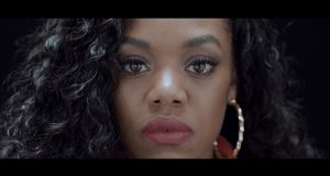 Lady Leshurr, the new queen of UK rap on John Hammond's legacy