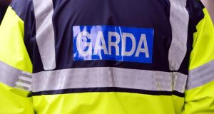 Police in Spain have arrested a man who is wanted by gardai over alleged child abuse in Ireland.