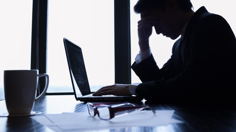 Reddit Quitting Computer Science