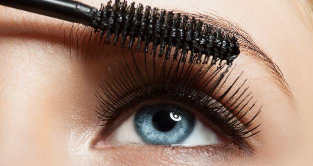 d003d506a2a Aisling McDermott on beauty: five days, five mascaras