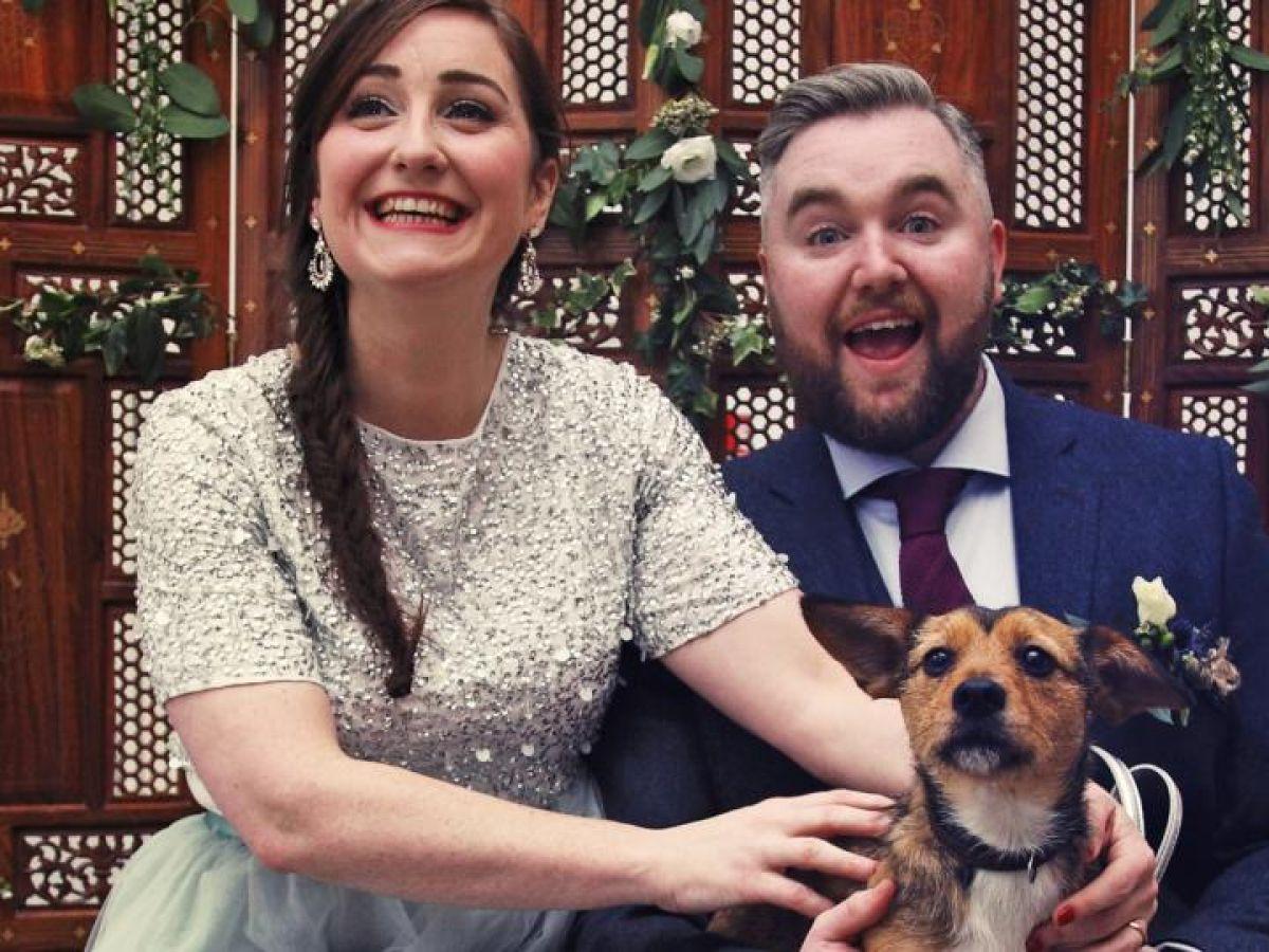 Irelands last traditional matchmaker reveals surge in demand
