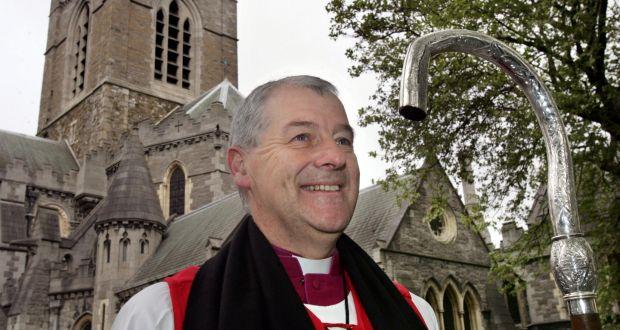 Speech Church Of Ireland Archbishop Of Dublin Michael Jackson - Michael jackson religion