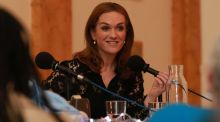 Dr Rhona Mahony: Our maternity hospitals are falling down