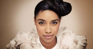 Lianne La Havas on the solid start to her musical career