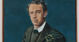Thomas MacDonagh: one of the most fascinating characters behind the  Rising