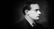 1916: NLI archive reveals Patrick Pearse's sense of 'playfulness'