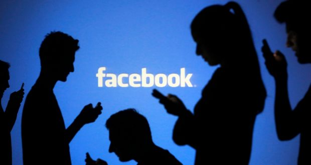 Facebook's Irish operations: what the social network does here