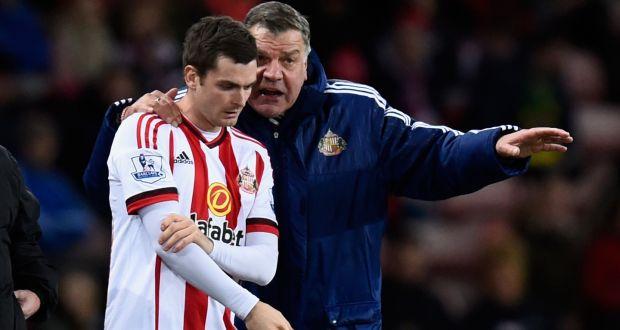 Michael Walker Adam Johnson Affair May Sink Sunderland Deeper