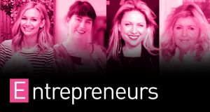 Irish Women of the World: Entrepreneurs who are making their mark on the international stage