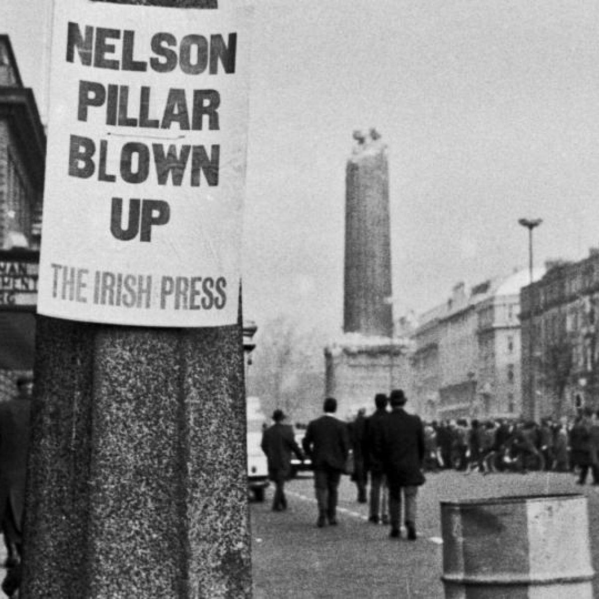 Memoirs of an irish bbw