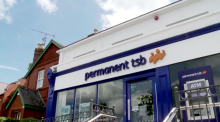 PTSB release annual results for 2015