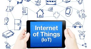 The internet of things could become the internet of lawsuits, according to industry experts.