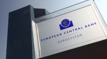 What does the ECB rate cut mean for your pocket?