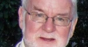 Fr PJ Byrne's death  anticipates the passing of a generation of diocesan priests who emerged in the years after Vatican II, full of the enthusiasm and anxious to make a difference in the lives of their parishioners.