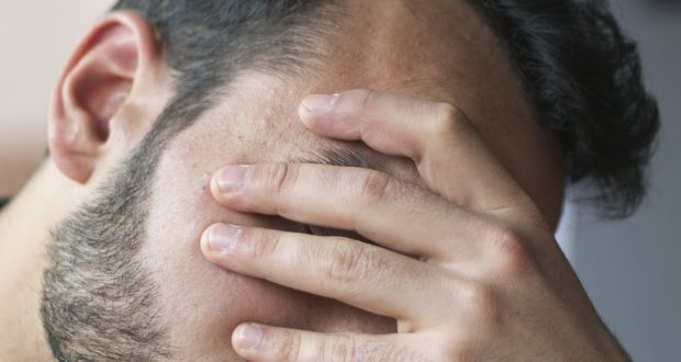 Cluster headaches: the worst pain imaginable?