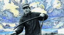 Michael Viney's Ireland: 50 years a blow-in