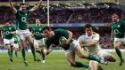 England wary of losing grand slam  against France