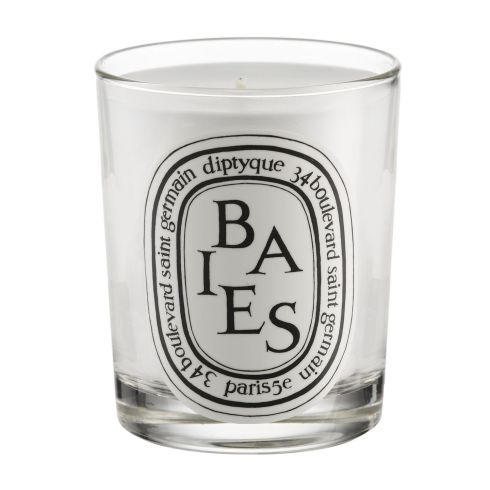 Tried and tested the best and worst scented candles for Where to buy diptyque candles