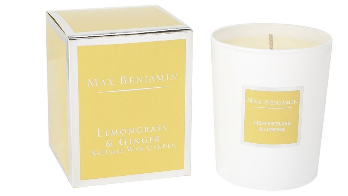 Tried and Tested: the best and worst scented candles