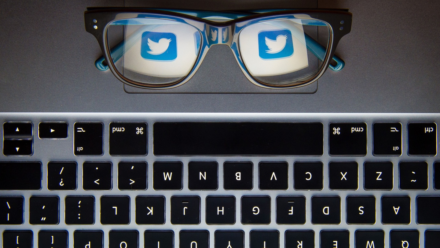 10 years of Twitter: 10 things the social platform gave us