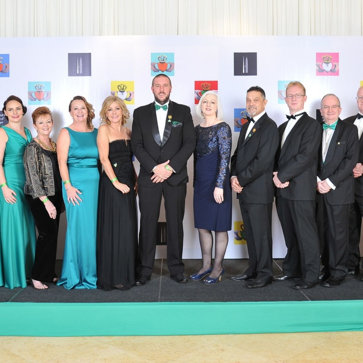 Offaly woman selected as 2018 Dubai Rose of Tralee - Offaly