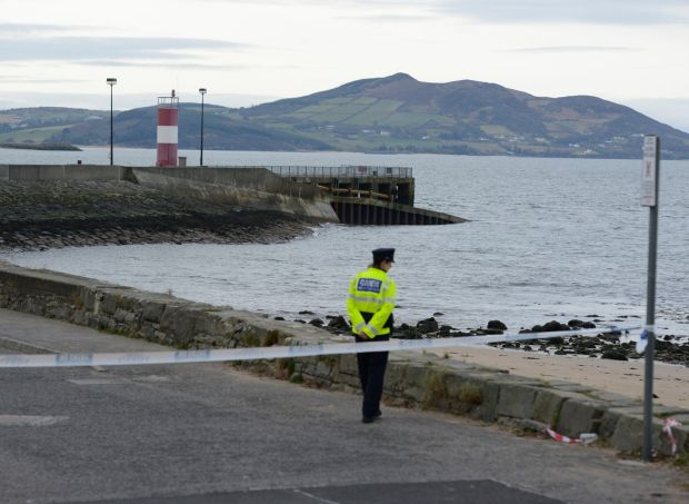 Buncrana tragedy: Driver three times over alcohol limit