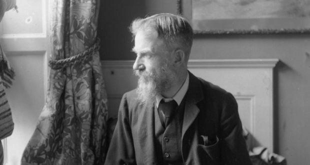 selected short plays shaw george bernard