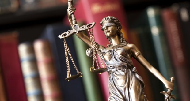 Court told man (84) was having affairs as wife seeks