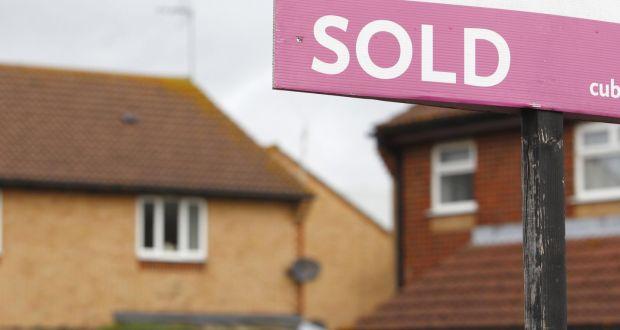 1171872f9e798 Can I sue agent over house purchase delay