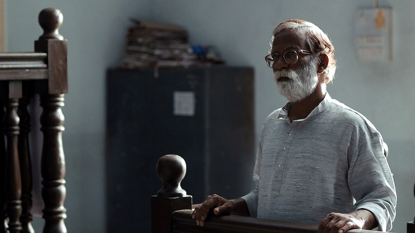 Court review: magnificent, maddening drama from first-time director  Chaitanya Tamhane
