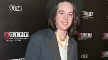 Ferdia Walsh-Peelo: Sing Street, Sundance... now back to school