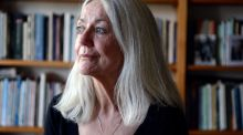 Modern Ireland in 100 Artworks: 1986 – Reading the Sky, by Paula Meehan
