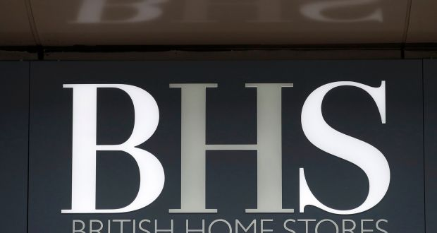 UK consumer spending up 3 8% despite 2 8% fall in clothes sales