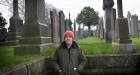 Gravedigging, cremation and more: Conor Pope visits Glasnevin Cemetery