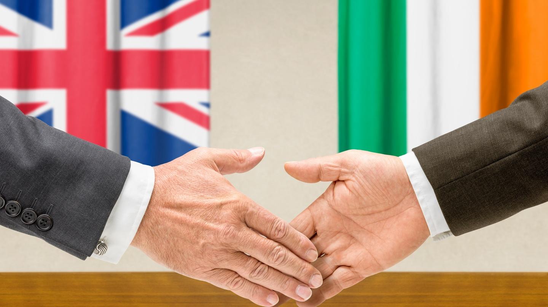 Ibec warns of threats to Irish economic growth