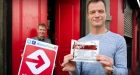 Ireland's first rapid HIV test launched in Pantibar