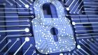 Ongoing security threats have prompted companies to invest more in their  IT defences